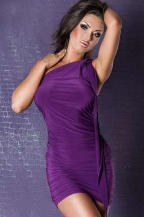 cr-3165-purple_5