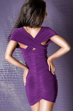 cr-3165-purple_6