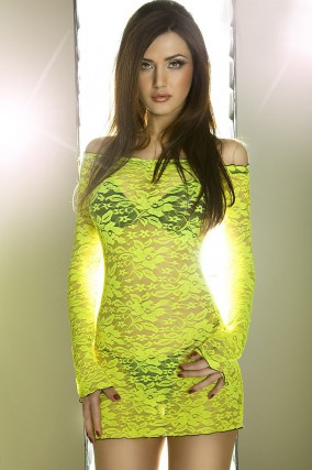 cr-3339-yellow